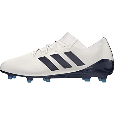 adidas Nemeziz 18.1 Fg, Scarpe da Calcio Donna: Amazon.it ...