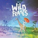 Wild Frames [Explicit]