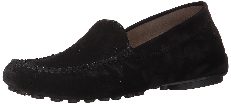 7928712edda02 Amazon.com | French Sole FS/NY Women's Stella Loafer | Loafers & Slip-Ons