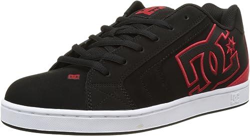 DC Shoes NET, Men's Skateboarding Shoes