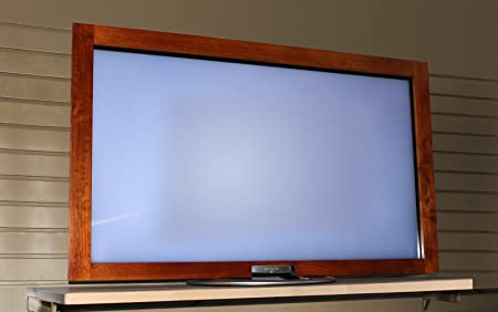 TV Frames Now Sony 47\
