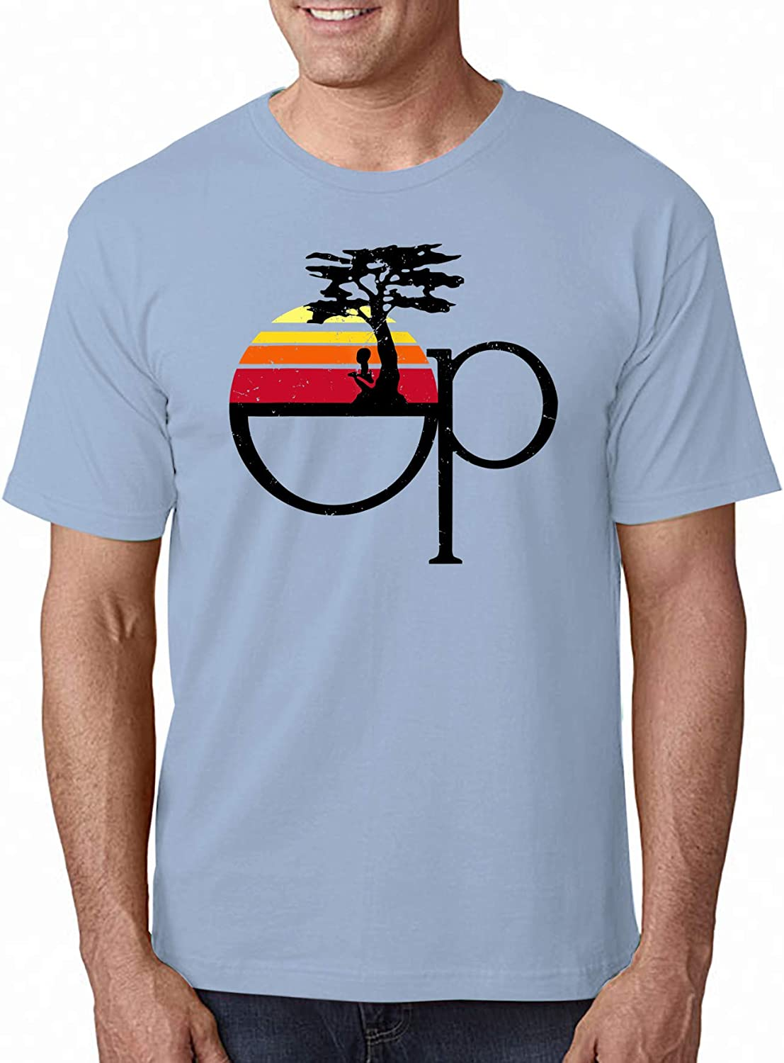 Ocean Pacific Vintage 80s Surfwear Funny Vintage Trending Awesome Gift