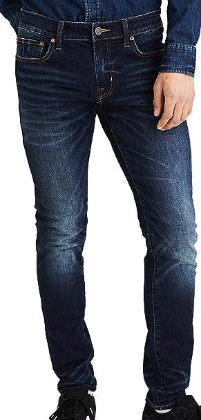 Amazon.com: American Eagle - Pantalones vaqueros para hombre ...