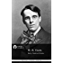 Delphi Collected Poetical Works of W. B. Yeats (Illustrated) (Delphi Poets Series Book 7)