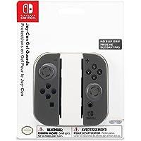 Nintendo Switch Joy-con Gel guardias–azul