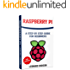 Raspberry Pi: A Step By Step Guide For Beginners (English Edition)