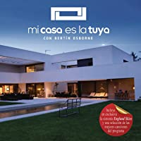 Mi Casa Es la Tuya [Clean]