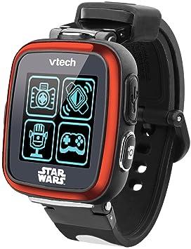 VTech Star Wars Stormtrooper CAM-Watch - Electrónica para ...