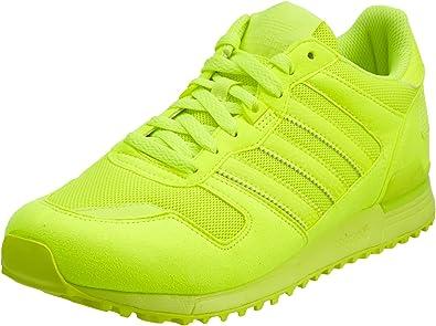 adidas scarpe zx uomo