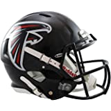 Riddell NFL ATLANTA FALCONS Speed Mini Helmet
