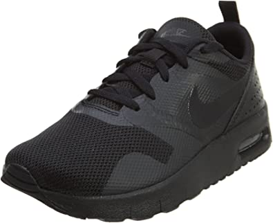 NIKE Air MAX Tavas (PS), Zapatillas de Running para Niños: Amazon.es: Zapatos y complementos