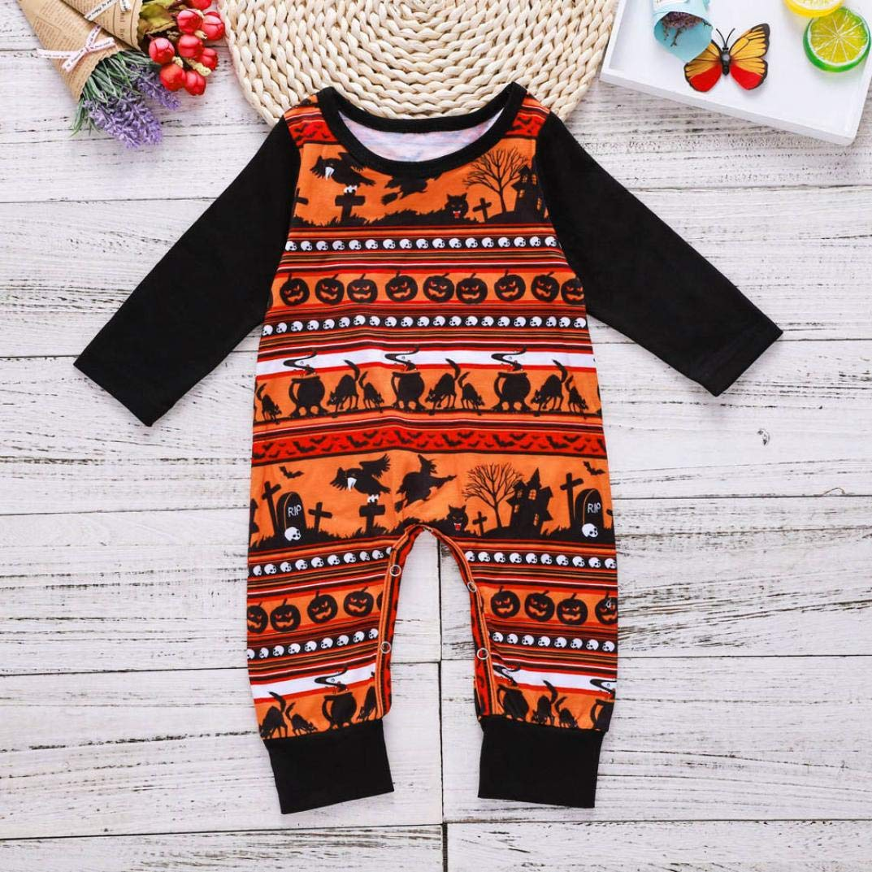 bc58a09d7913 Amazon.com  YJYdada Baby Outfits