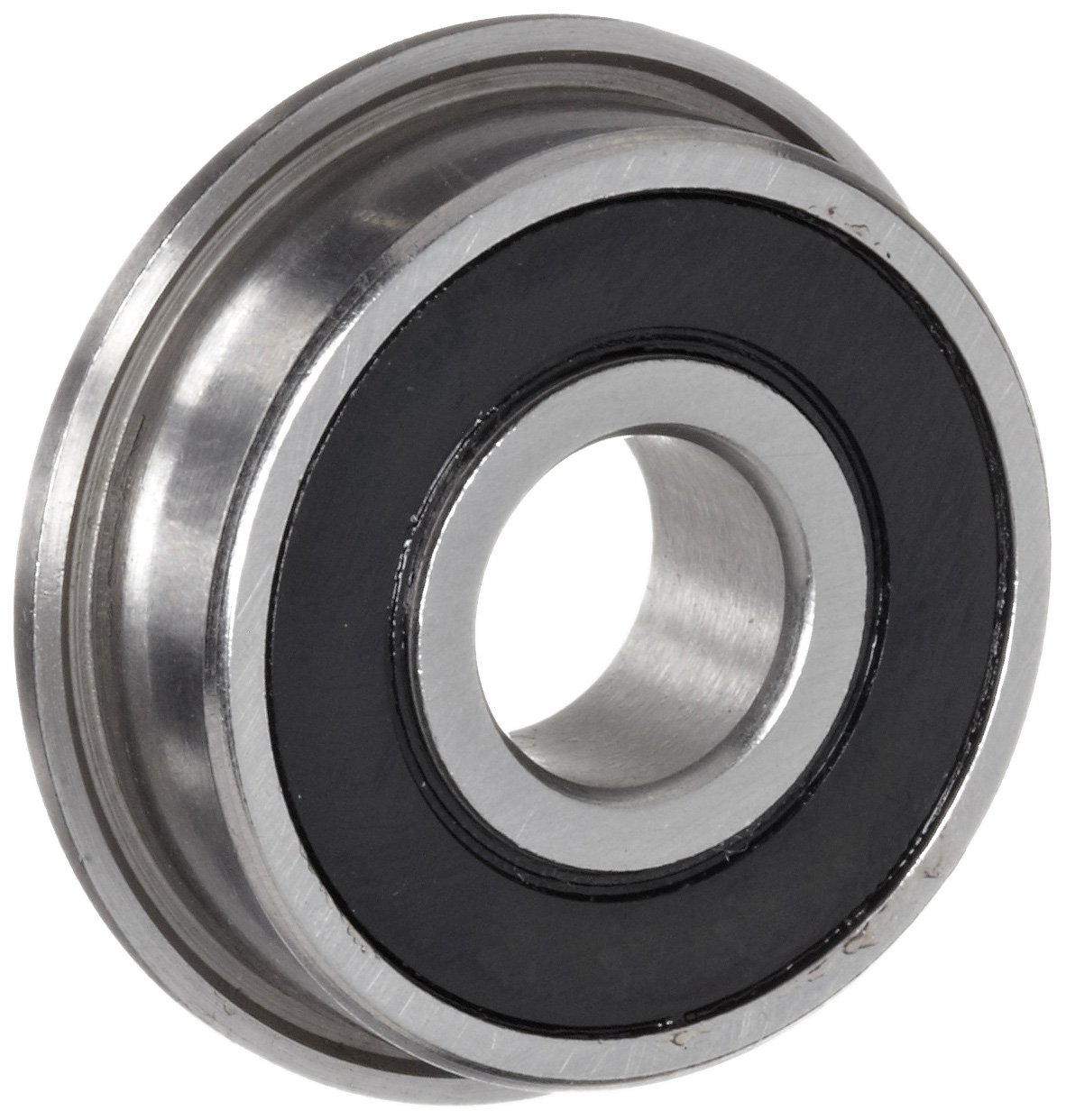 5//8 x 99 OC D/&D PowerDrive B96//5L990 V Belt Rubber