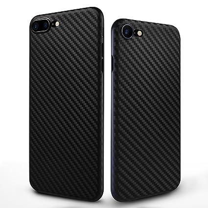 iphone 7 plus phone cases carbon fibre
