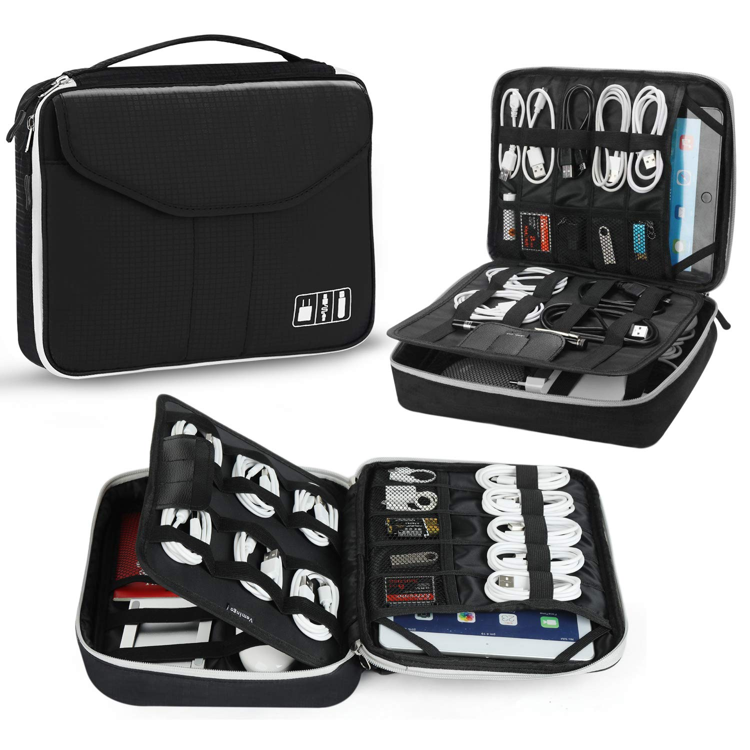 68cb3ac6e356 Best Rated in Electronic Organizers & Helpful Customer Reviews ...