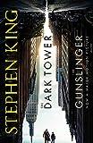 Dark Tower I (FTI): Gunslinger