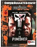 Punisher, The [DVD] (Audio français. Sous-titres français)