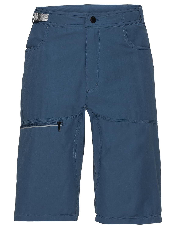 Vaude Herren Tekoa Shorts Hose