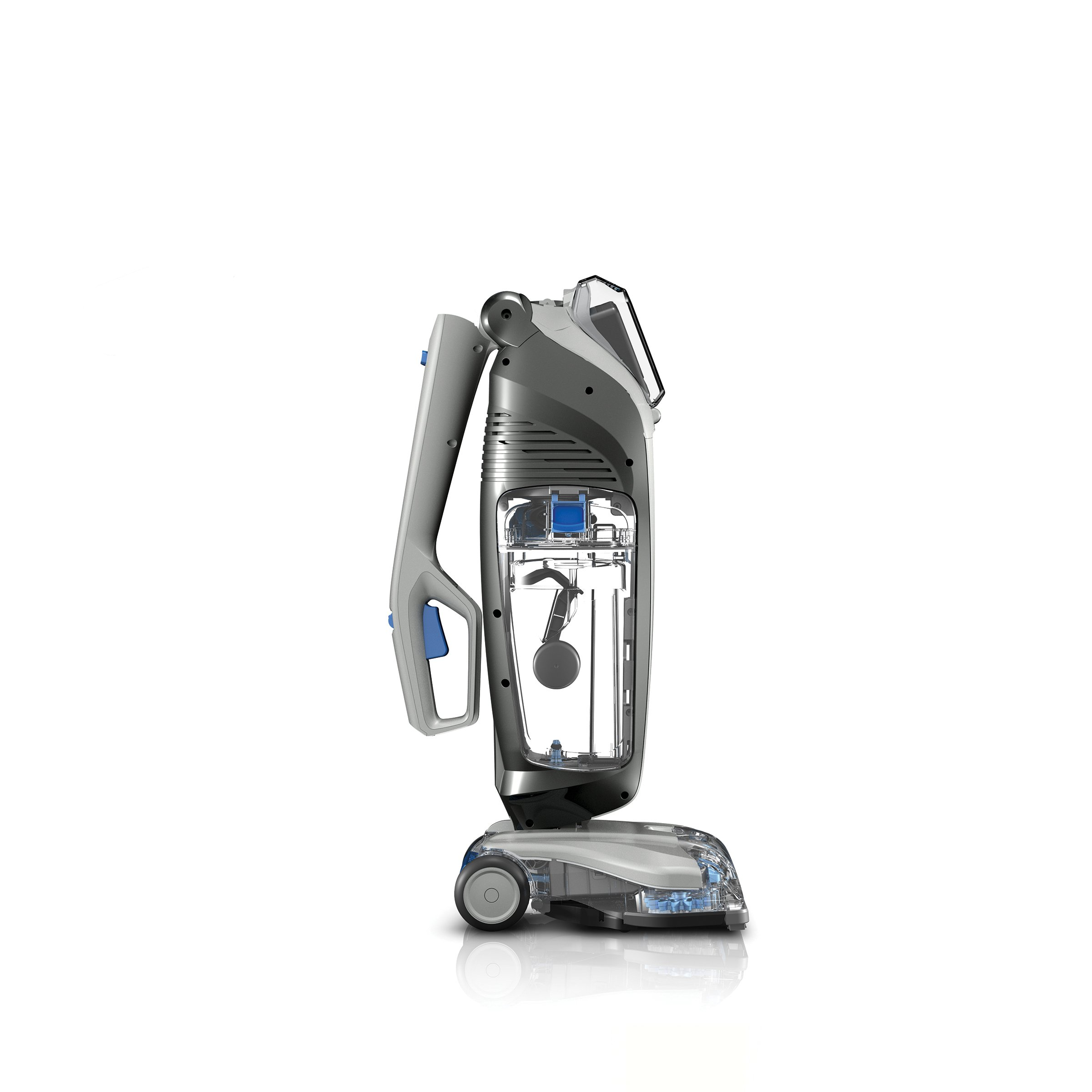 Hoover FloorMate Cordless Hard Floor Cleaner, BH55100PC by Hoover (Image #8)