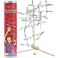 Suspend Melissa & Doug