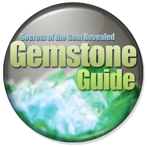 A Gemstone Complete Guide ()