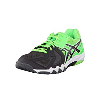 Asics Herren Badminton Indoor Schuhe