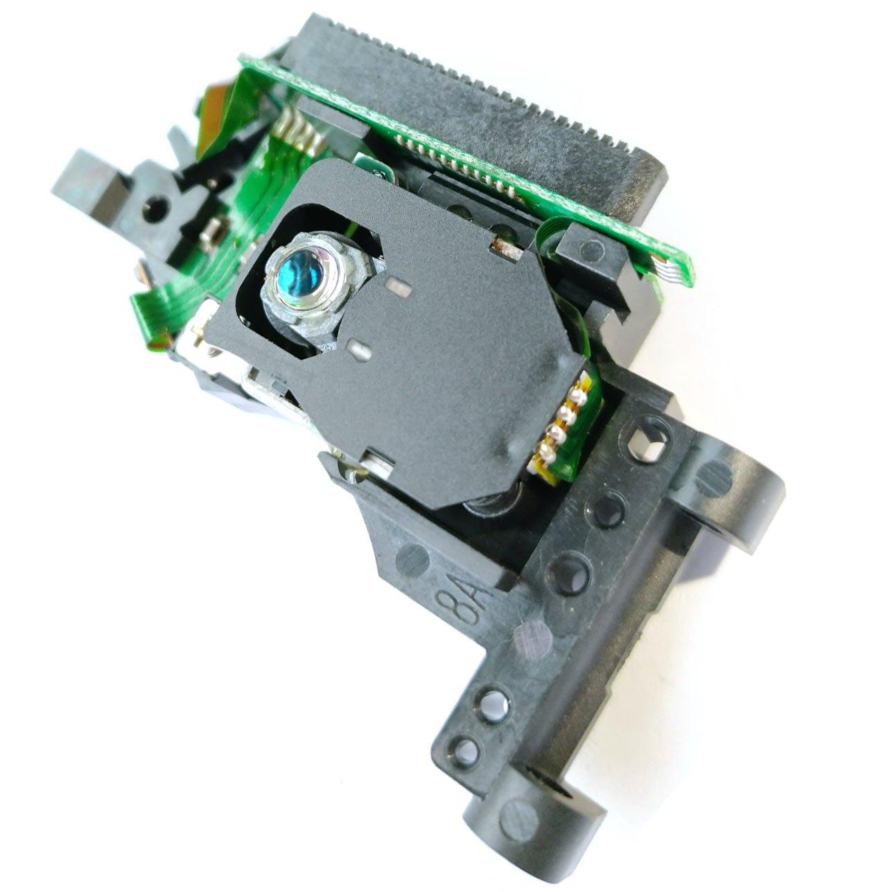 Original SACD Optical Pickup for CH D1 SACD Laser Lens by Allpartz