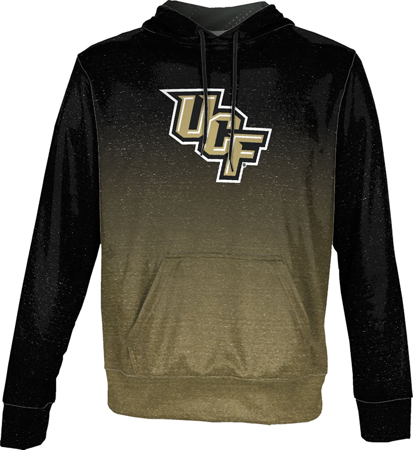 ProSphere University of Central Florida Boys Hoodie Sweatshirt Ombre