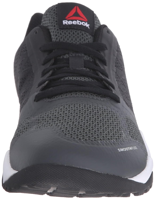 Zapatos Reebok Para La Formación jC6Vepo
