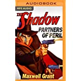Partners of Peril (The Shadow)
