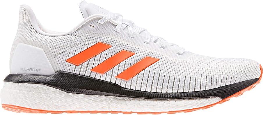 adidas Solar Drive 19 M, Zapatillas de Trail Running para Hombre: Amazon.es: Zapatos y complementos