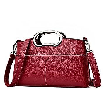 7c227e714c375 SJMMBB Damen Tasche Mode Mama Bag