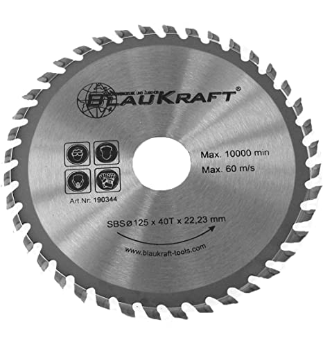 Angle grinder flex circular saw blade 40t wood firewood change blade angle grinder flex circular saw blade 40t wood firewood change blade 125 x 222 mm greentooth Images