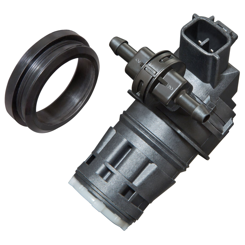 TRICO 11-618 Washer Pump, 1 Pack TRICO Spray