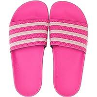 Adidas Adilette W Spor Ayakkabılar Kadın