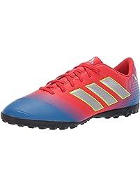adidas Men s Nemeziz Messi 18.4 Turf 8c81251c6a5e0
