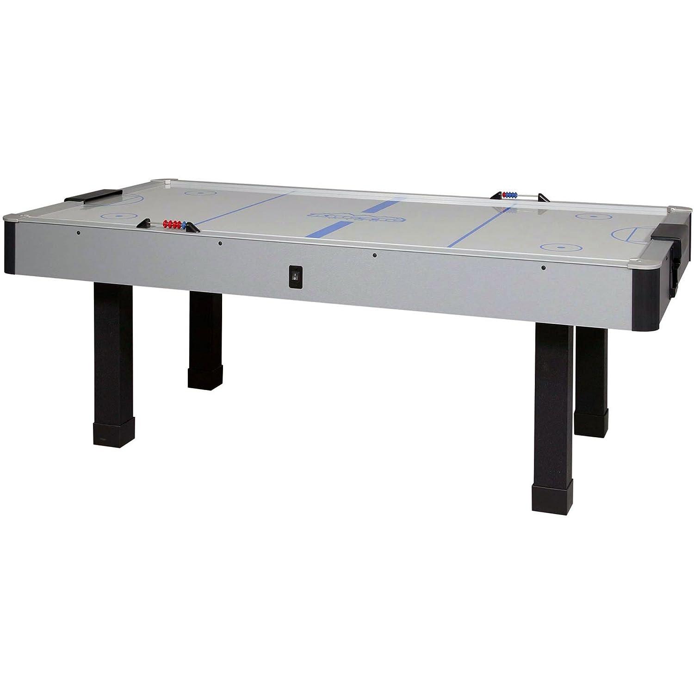 Amazon.com : Valley Dynamo Arctic Wind 7 Foot Air Hockey Table : Air Hockey  Equipment : Sports U0026 Outdoors