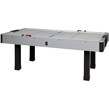 Valley Dynamo Arctic Wind 7 Foot Air Hockey Table