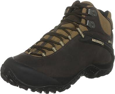 merrell shoes uk stockists 2019