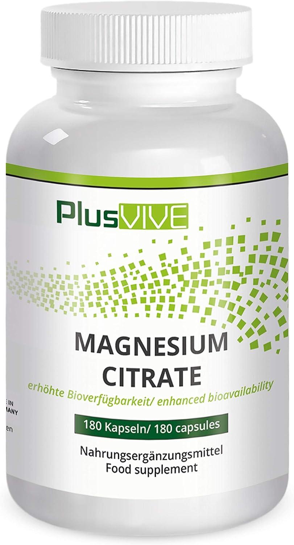 Necesitas un activar metabolismo para adelgazar ?