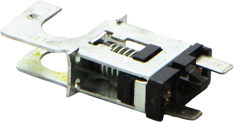 Motorcraft SW6379 Brake Light Switch