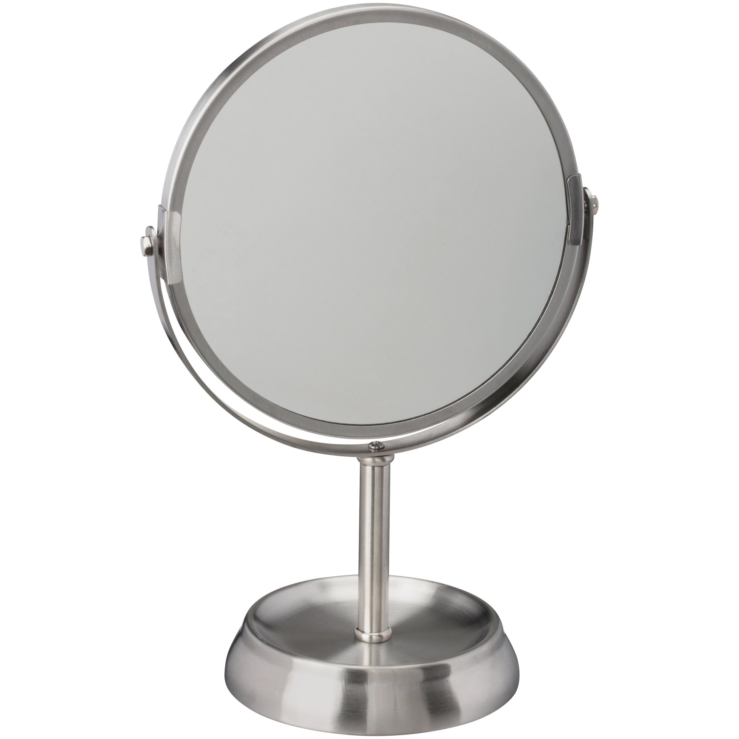 Better Homes and Gardens Metal Collection - Mirror