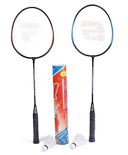 Shuttlecock racket online dating
