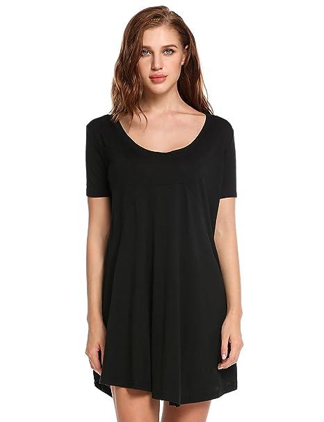 Telden Women Plus Size Dresses Casual Women Dresses Plus Size For