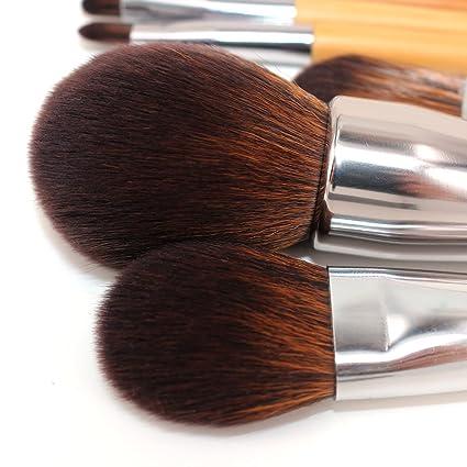 vela yue  product image 2