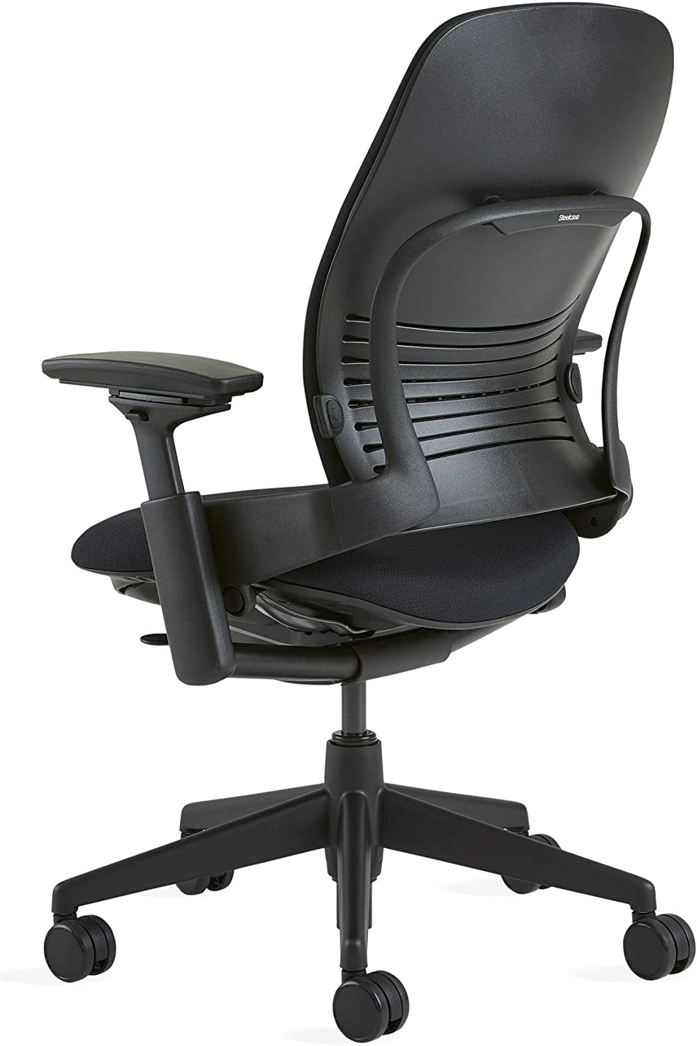 71rvJzU0DdL. AC SL1500 - What is The Best Chair For Sciatica Nerve Problems? Get Relief from Sciatica Pain - ChairPicks