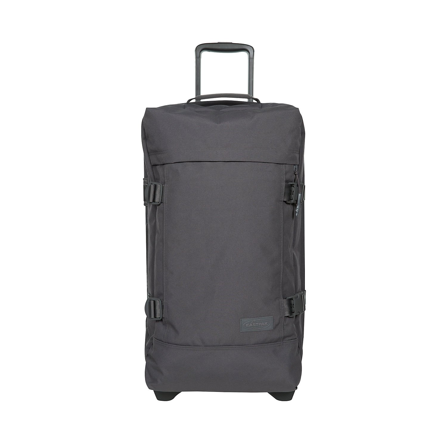Eastpak Trolley Tranverz M 67cm Authentic 78.0 I EK62L83N