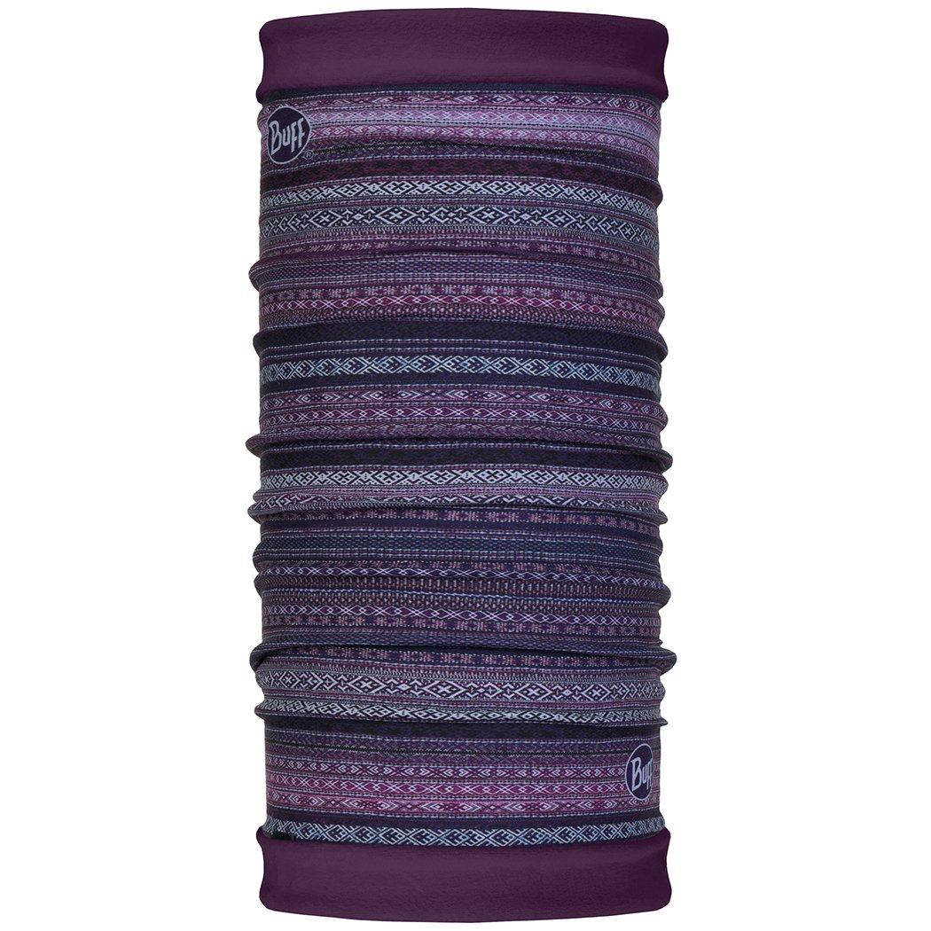 BUFF Unisex Polar Reversible, Anira Purple, OSFM by Buff (Image #1)