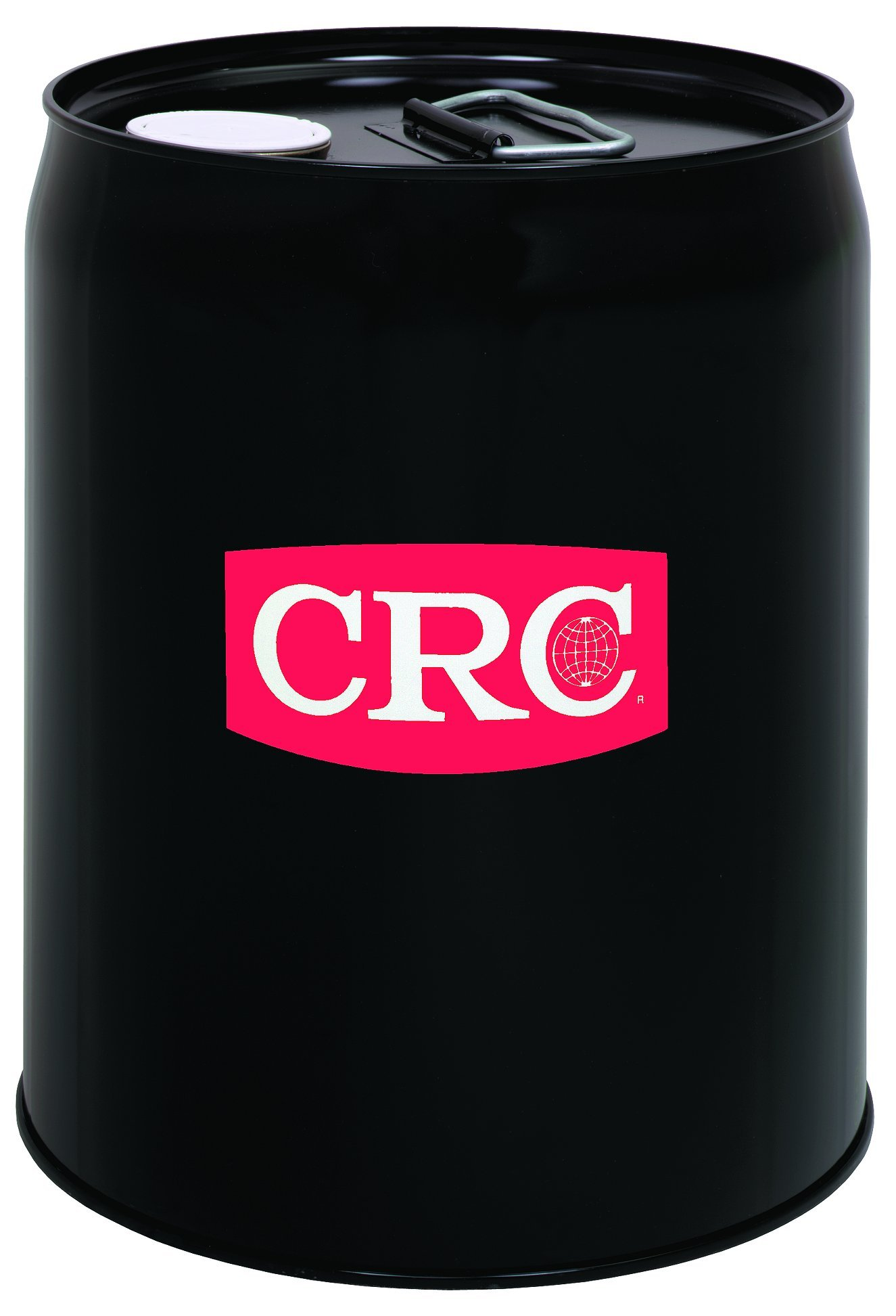CRC TrueTap Aqua Water Soluble Cutting Fluid, 5 Gallon Pail, Blue by CRC