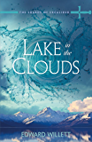 Lake in the Clouds (The Shards of Excalibur, Book 3)